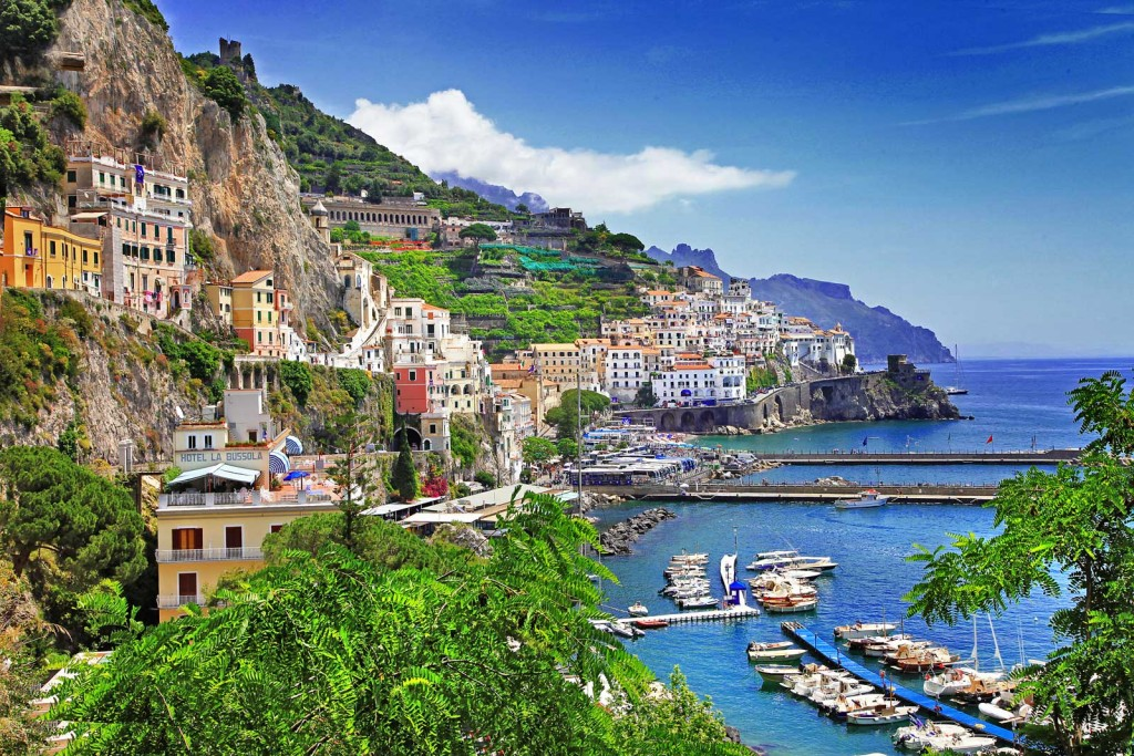 amalfi-coast-ciao-bella-italia
