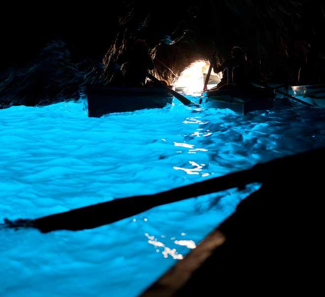 [cml_media_alt id='252']Grotta-Azzurra-Capri[/cml_media_alt]