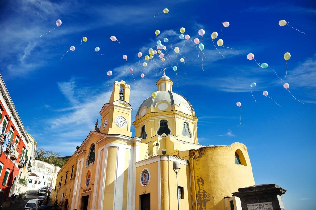 [cml_media_alt id='247']panoramic-view-church-Procida[/cml_media_alt]