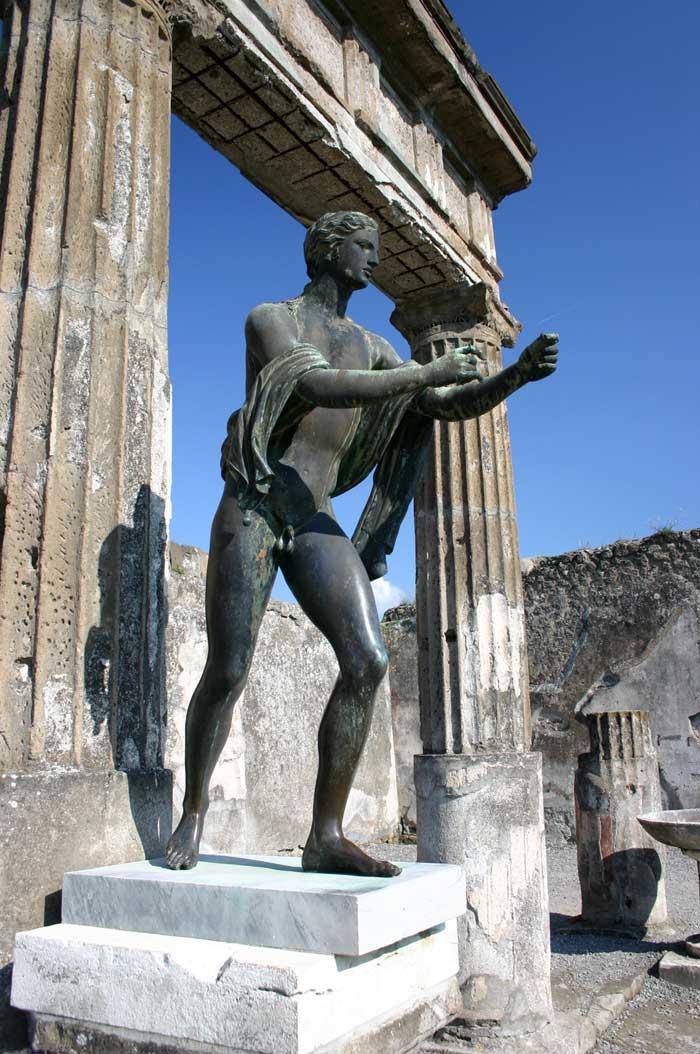 tempio-Apollo-pompei