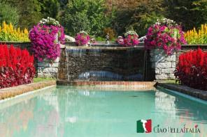 Come spostarsi sul Lago Maggiore