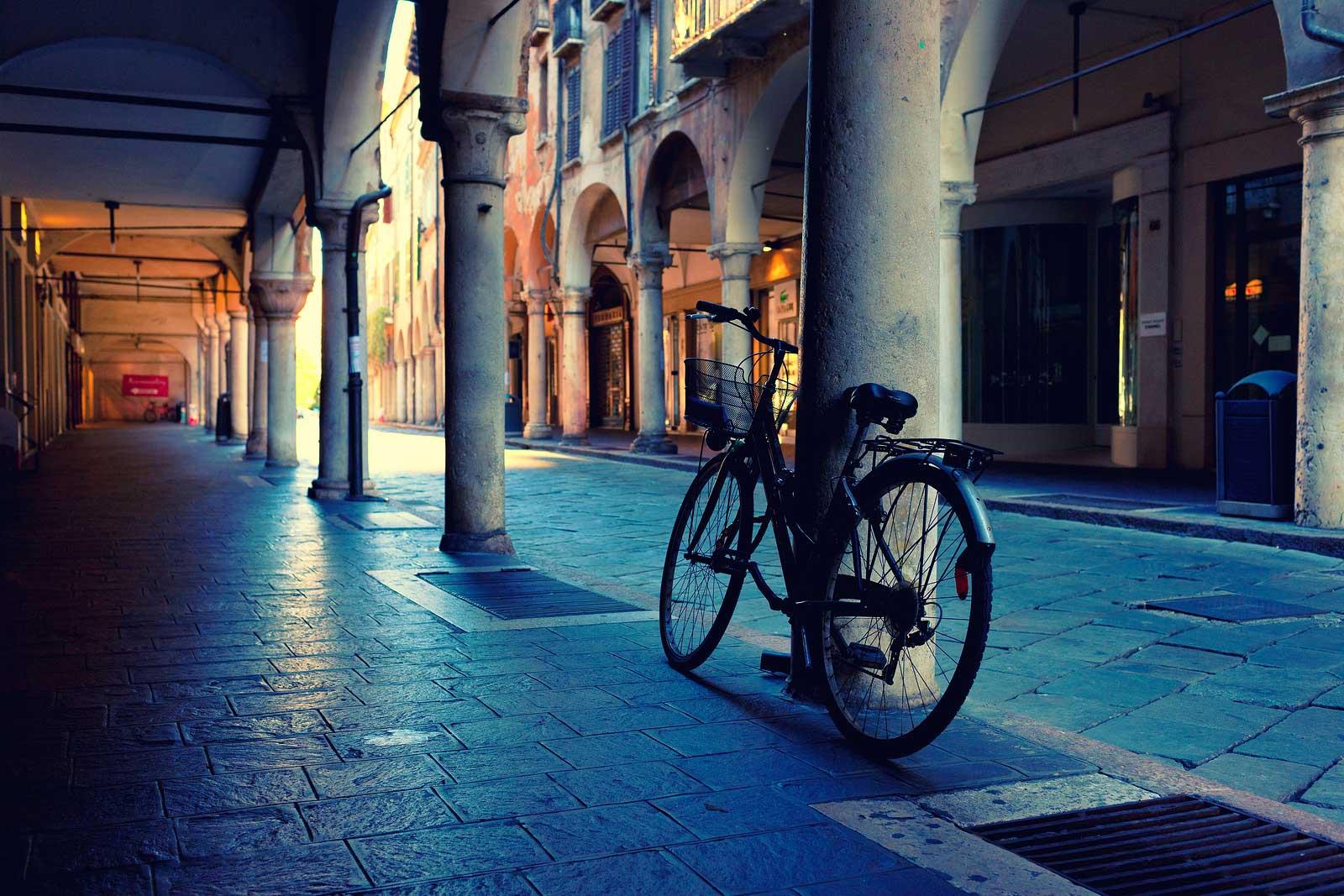 Eventi e manifestazioni a Mantova