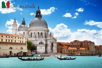 canal-grande-venezia