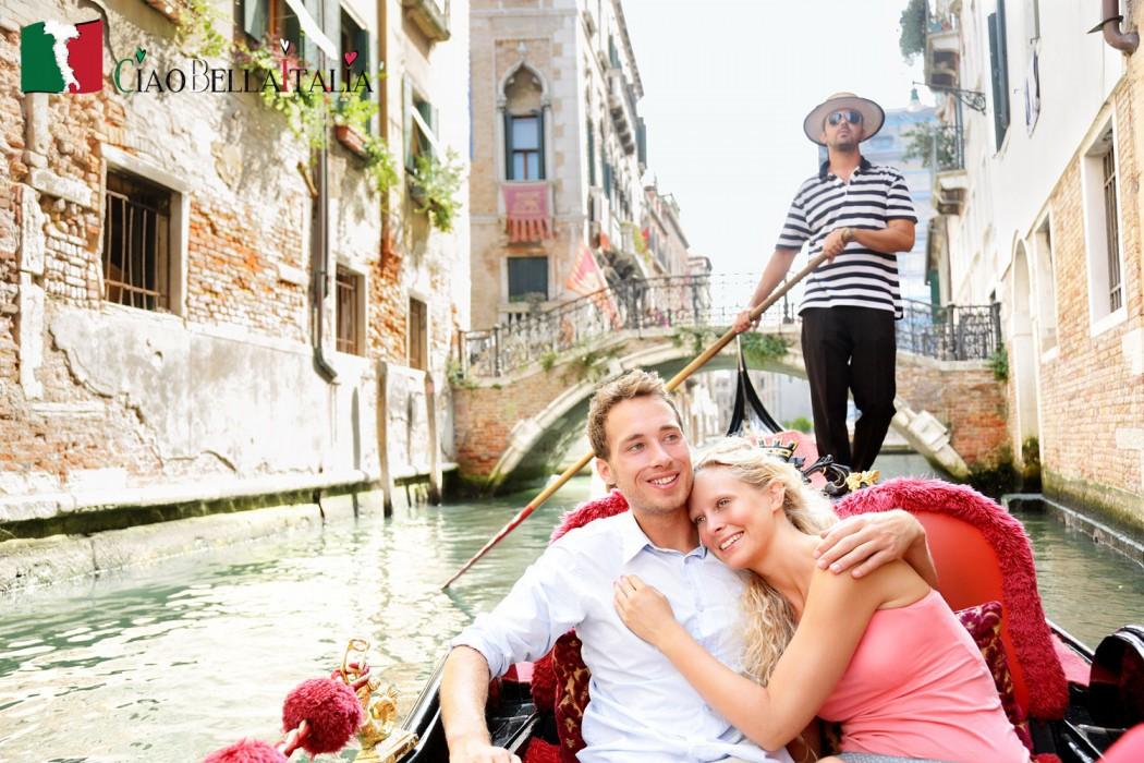 gondola-romantica-venezia