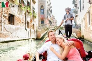 Visitare Venezia, breve guida con consigli pratici