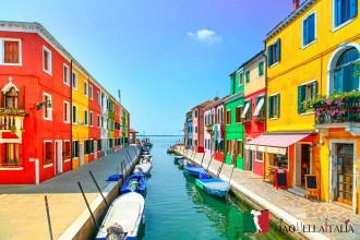 isola-burano-venezia