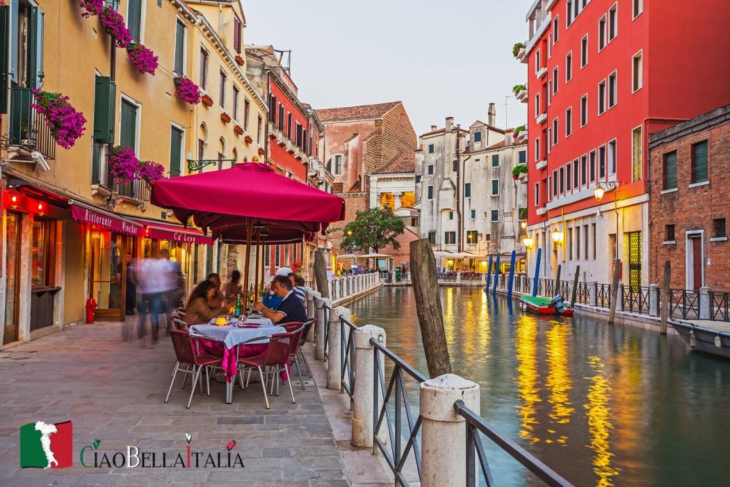 ristorante-venezia-tramonto