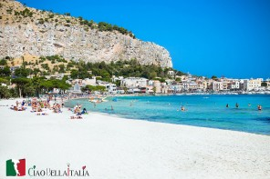 Guida alle più belle spiagge della Sicilia