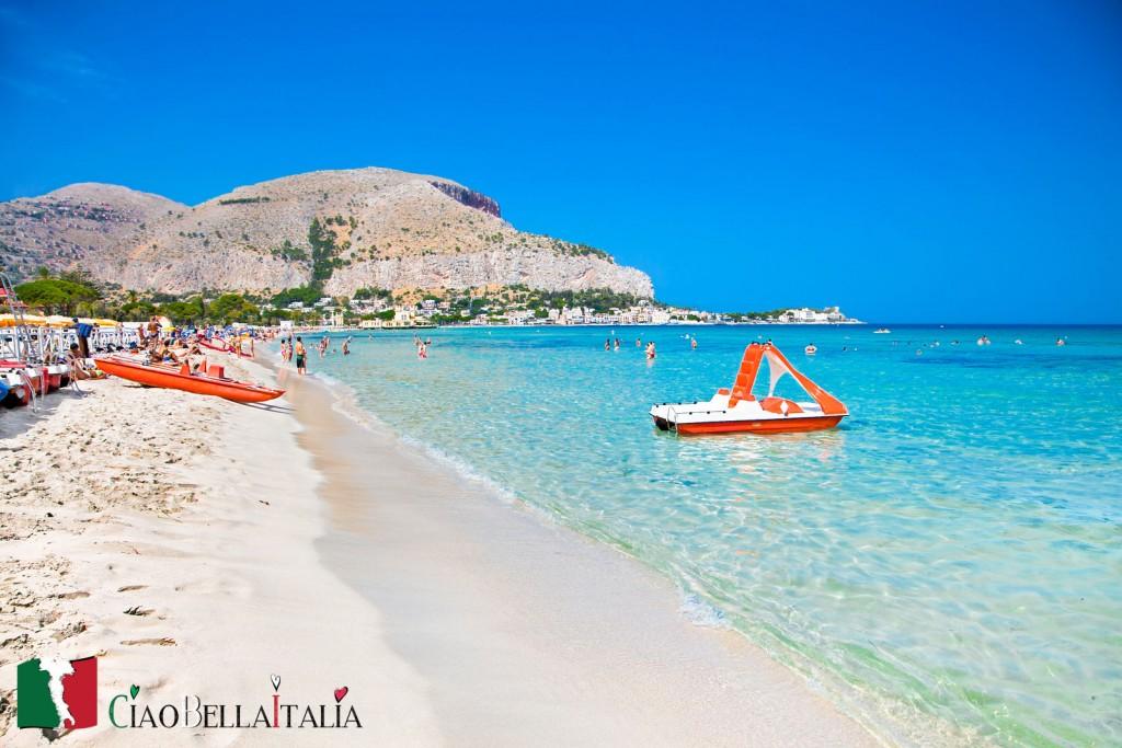 spiaggia-mondello-sicilia